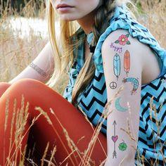 hippi_skin