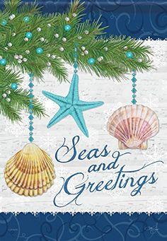 Seas & Greetings Holiday House Flag Nautical Christmas Sh... https://www.amazon.com/dp/B017DYGHMU/ref=cm_sw_r_pi_dp_2snLxbF0K5ZPS