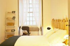 Apartamento, Aluguer de Férias em Lisboa Reserve e Alugue - 3 Quarto(s), 2.0 Casa(s) de Banho, Para 7 Pessoas - Apartamento em Lisboa, Costa de Lisboa