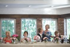 9. Peony Wedding,Head table decor,Centerpieces / Wesele pachnące piwonią,Dekoracje stołu Pary Młodej,Anioły Przyjęć