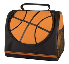 Thermos Novelty Soft Lunch Kit, Basketball Thermos http://www.amazon.com/dp/B003U7NJ2G/ref=cm_sw_r_pi_dp_U5C8vb0P8C7B6
