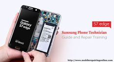 44 Best Phone Repairing Manual PDF Free Download images in 2019