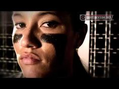 2014 South Carolina Softball Intro Video