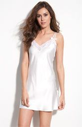 10 Sexiest Options for Wedding Night Lingerie: Top 10 Picks for Wedding Night Lingerie