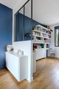 separation-du-bureau-et-du-salon-par-une-verriere_5960356.jpg (2000×3005)