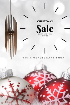 Don't miss our Christmas SALE!!! Established in 2015, we developed a deep interest in authentic architectural designs combining geometry with modern style. Started as a family business, we pride ourselves on our products' quality. Our pendant lights combine a modern geometrical aesthetic and a minimalistic industrial design. Every model casts a smooth shadow and fits perfectly with either classical or modern furniture Wood Pendant Light, Pendant Lights, Modern Industrial, Industrial Design, Christmas Chandelier Decor, Christmas Sale, Christmas Bulbs, Industrial Chandelier, Family Business
