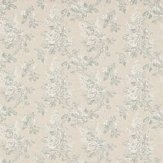 Sanderson - Traditional to contemporary, high quality designer fabrics and wallpapers   Products   British/UK Fabric and Wallpapers   Sorilla Damask (DSOR234349)   Sorilla Damask Weaves