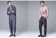 0d514241a7e9 57 Best Men s apparel images