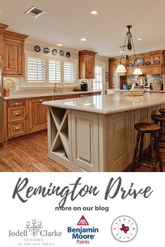 Kitchen Remodeling Plano Tx Painting Pinterest  The World's Catalog Of Ideas