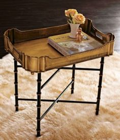 Table Trays On Pinterest Tray Tables And