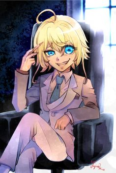 Guerra Anime, Tanya Degurechaff, Tanya The Evil, Hooked On A Feeling, Empire, Rainbow 6 Seige, Anime Military, Leo Valdez, Great Stories
