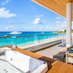 Eleuthera Bahamas, Nassau, Great Exuma, Grand Isle, Bahamas Island, Deep Sea Fishing, Seaside Towns, Beach Bars, South Pacific