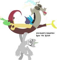 Bases by PoIkaHorse on deviantART Blank Space, Mlp Pony, Discord, My Little Pony, Chibi, Rooster, Deviantart, Base, Manga