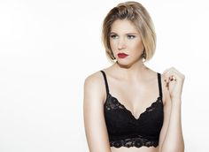 Product Review: ModCloth The Perfect Vintage Bras