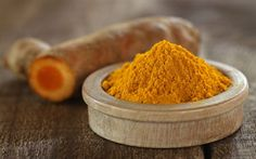 Turmeric is known for its rich, yellow color and its myriad of culinary uses.  The old-world spice has been coveted for centuries, with evidence indicating that it may have even been part of ancient Chinese medicine a thousand years ago.  Recently, however, this traditional culinary staple is gain