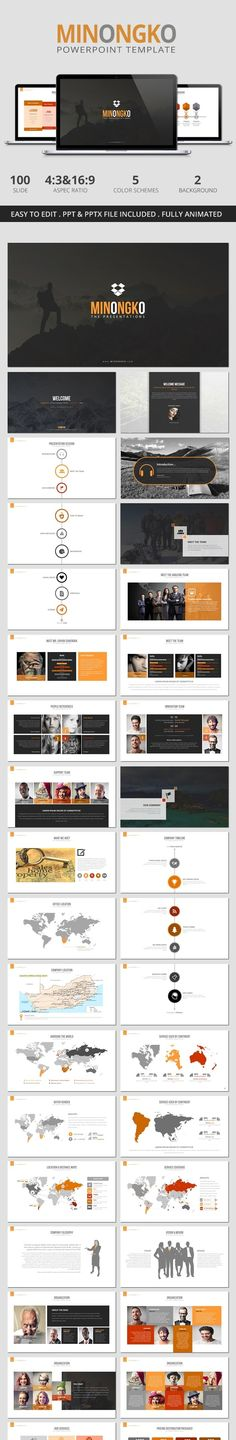 agency, analysis, best minimal powerpoint templates, best powerpoint - marketing timeline template