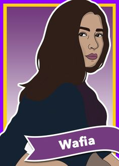 12 Best Wafia Images Singing Music New Music