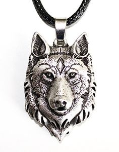 Future Girlfriend, Wolf Necklace, Fjord, Love Stars, Silver Bracelets, Courage, Superhero, Earrings, Stuff To Buy