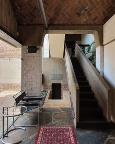 Visit France, Le Corbusier, Residential Architecture, Exterior, Pretoria, Patio, Afrikaans, Mansions, Aries