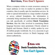 How to Mitigate Risks in within an Instant – Languages, Business Tips, Dutch, Dutch Language, Speech And Language