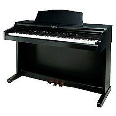 Yamaha Arius YDP-181 88-Key Digital Piano with Bench | Music & Arts