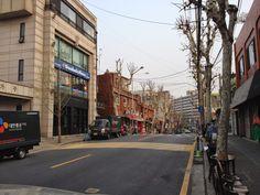 Bate perna bate papo: O que fazer em Seul