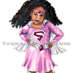 towardthestars|books for girls|kids clothing online|baby toys