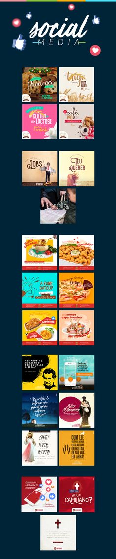 Graphic Design,Visual Effects,Advertising Social Media Measurement, Social Media Ad, Social Media Banner, Social Media Design, Advertising, Ads, Facebook Marketing, Banner Design, Instagram Feed