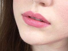 edc8f289344d Dior Addict Fluid Stick 389 Kiss Me Dior Lipstick, Lipstick Swatches,  Lipsticks, Beauty