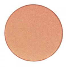 Makeup Geek Blush Pan - Romance Featured In: New Makeup Geek Blushes - Swatches & Review