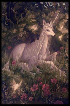 Fairy Tale by StellaB on DeviantArt
