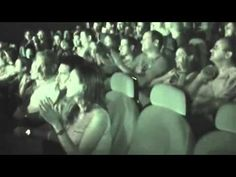 EMDA - The Wrong Movie