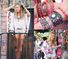 awesome boho chic | visit servemenow wordpress com
