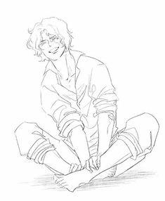 Sabo - one piece Drawing Base, Manga Drawing, Drawing Sketches, Art Drawings, Art Folder, Figure Sketching, Anime Poses, Drawing Reference Poses, Art Poses