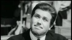 MOSCHIN -FILM-La rivale, regia di Anton Giulio Majano (1955) Audace colpo dei soliti ignoti, regia di Nanni Loy (1959) Che gioia vivere, regia di René Clément (1961) Tiro al piccione, regia di Giuliano Montaldo (1961) Anni ruggenti, regia di Luigi Zampa (1962) Il successo, regia di Mauro Morassi (1963) La rimpatriata, regia di Damiano Damiani (1963) Il serpente, regia di Alberto Bonucci, episodio del film L'amore difficile (1963) Il fornaretto di Venezia, regia di Duccio Tessari (1963)