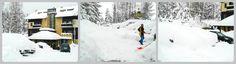 Slike od jutros! PORED SNEGA - NIJE ŠALA – I CENA JE PALA :) Za sve ljubitelje snega, skijaše, neskijaše, OVDE JE PRELEPO!!! www.hotelidila.com #zlatibor #sneg #zima2015 #skijanje #spa #ski #hoteidila #serbia