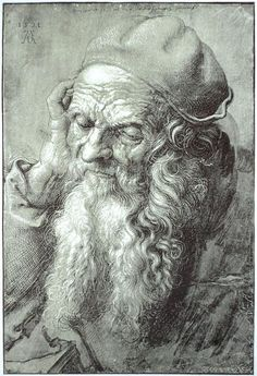 """Albrecht Dürer 1471 – 1528 was a German painter, engraver, printmaker, mathematician, and theorist from Nuremberg. His high-quality woodcuts (nowadays often called Meisterstiche or """"master prints"""") established his reputation and influence across Europe."""