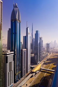 Dubai, UAE.I want to go see this place one day.Please check out my website thanks. www.photopix.co.nz