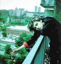 Leonardo DiCaprio 1998