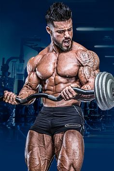 Strategic Arm #Training For Massive #Gains