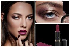 make up studio 2015 - Google zoeken