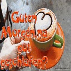 guten morgen , ich wünsche euch einen schönen tag - http://www.1pic4u.com/blog/2014/07/07/guten-morgen-ich-wuensche-euch-einen-schoenen-tag-1100/