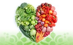Is raw food diet healthy? What do raw fooders eat, what is raw food diet plan. Feel vibrant and healthy by eating a raw food diet for weight loss. Heart Healthy Recipes, Healthy Snacks, Healthy Heart, Eating Healthy, Protein Snacks, Healthy Tips, Vegetarian Snacks, Stay Healthy, Healthy Menu