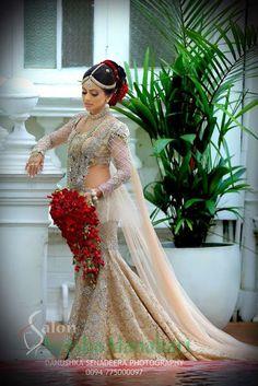 Sri Lanka Hot Picture Gallery.: Nathasha Perera Wedding Photos