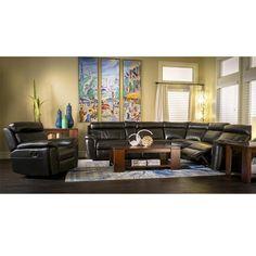 Ashley Furniture In Schererville