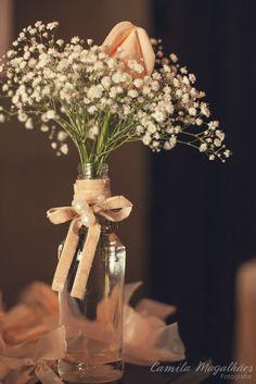 Mother of the Bride - Blog de Casamento - Dicas de Casamento para Noivas - Por Cristina Nudelman