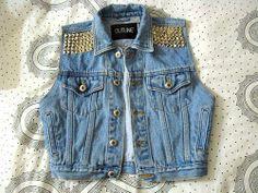 Śliczne ! <3 Zapraszam na mojego bloga: http://swiatmodyoczamioli.blogspot.com/