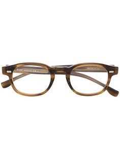 864b215806aff Achetez Boss Hugo Boss lunettes à monture carrée