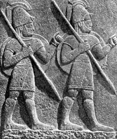 essays on anatolian archaeology The archaeological site of kültepe—the location of the capital city of the ancient  kingdom of  shed light not only on the history of anatolia but also on the history  of the entire ancient near east  essays in honor of machteld j mellink: 31–47.
