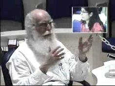 rocedimento Técnico-Administrativo - Waldo Vieira - CEAEC - 12/10/2010-T...